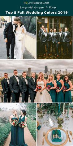 Jessica Michael Elegant Vineyards Wedding Whiteness Entourage