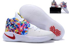 970316c24e339d this is a kyrie shoe Basketball Shoes Kyrie