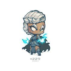 Resultado de imagem para chibi heroes and villains – Mar vel Movies Chibi Characters, Comic Book Characters, Cute Characters, Marvel Characters, Comic Character, Comic Books Art, Comic Art, Character Design, Drawing Superheroes