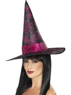 You may use the model cancellation form at the end of these instructions, but it is not obligatory. B Model Cancellation Form. Fantasy Witch, Halloween Fancy Dress, Business Dresses, Party Shop, Pink Glitter, Costume Accessories, Charleston, Link, Things To Sell