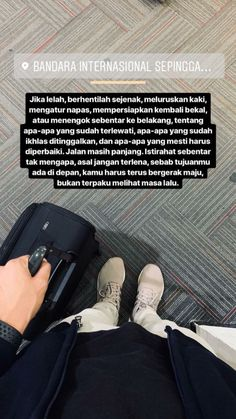 Ideas quotes deep meaningful love for 2019 Quotes Rindu, Text Quotes, People Quotes, Mood Quotes, Girl Quotes, Positive Quotes, Funny Quotes, Tumblr Quotes Deep, Caption Quotes