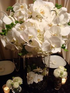 Google Image Result for http://photos.weddingbycolor-nocookie.com/p000016028-m104082-p-photo-281845/white-orchid-centerpiece-1.jpg