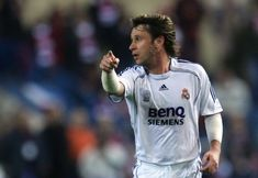 Former Italy international Antonio Cassano has admitted that his previous status as a Real Madrid player helped fuel his sex addiction, according to AS (h/t Robin Bairner of Goal ). Signs Of Addiction, Gambling Addiction, Soccer Predictions, Brain System, Brisk Walking, Real Madrid Players, Binge Eating, Cognitive Behavioral Therapy, Low Self Esteem