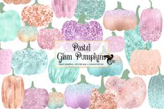 Click here and download the Pastel Glam Pumpkins Clipart graphic · Window, Mac, Linux · Last updated 2020 · Commercial licence included ✓ Ursula, Halloween Projects, Fall Halloween, Linux, Cosmos Flowers, Popular Crafts, Scene Creator, Autumn Theme, Clipart