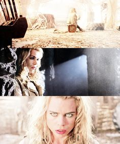 It's just a wolf. Just Give Up, Just Run, General Doctor, I Am Bad, Rose Tyler, Two Men, Bad Wolf, Blue Box, Losing Her