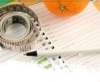 Fitness.com tools: BMI, BMR, Fit-O-Meter
