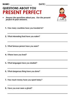 Writing sentences with adverbs worksheets luxury grammar practice questions about you of freq English Grammar Worksheets, Grammar Lessons, English Vocabulary, Grammar Practice, Writing Practice, English Lessons, Learn English, English Class, Grammar Exercises