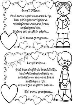 Preschool Painting, Classroom Decor, Preschool Activities, Children, Kids, Back To School, Diy And Crafts, How To Plan, Candle