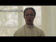 Presentan en el Vaticano película sobre el Papa Pío XII y el Holocausto
