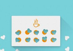 Android pay Building Society, Android, App, Cards, Flat, Illustration, Bass, Apps, Illustrations