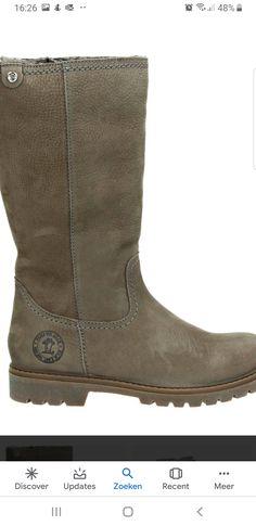Ugg Boots, Combat Boots, Uggs, Army, Shoes, Fashion, Gi Joe, Moda, Zapatos