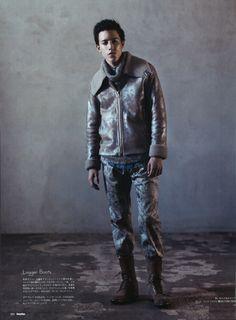 notomo-fashion-009-02