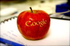 80+ Google Forms for the Classroom   edte.ch   Sharing Technology for Teachers   Scoop.it