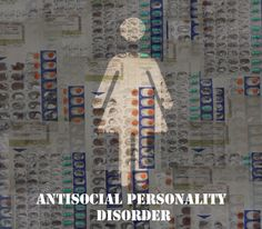 Antisocial Personality Disorder Symptoms | PsychCentral