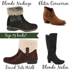 9633711aac9 527 Best Comfortable Boots images