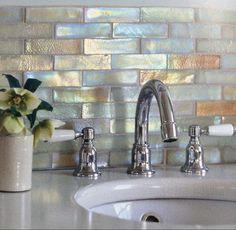 6 бюджетных способов обновить интерьер ванной без ремонта — Полезные советы