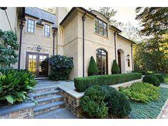 450 Blackland Road NW, Atlanta, GA 30342 (MLS # 5368504) - Atlanta Homes for Sale 404-855-3070