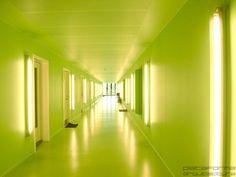 Galería - VM House / Bjarke Ingels Group BIG - 101