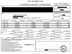 Nota-trader-15 http://www.scalpertrader.com.br/notas-de-corretagem/