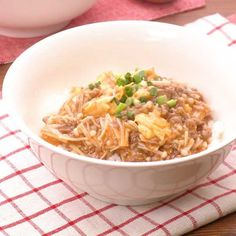 Rice Dishes, Food Dishes, Main Dishes, Cafe Food, Food Menu, Asian Recipes, Healthy Recipes, Clean Eating, Healthy Eating