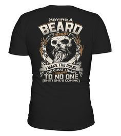 # Best The Beard Makes The Rules back Shirt .  tee The Beard Makes The Rules-back Original Design.tee shirt The Beard Makes The Rules-back is back . HOW TO ORDER:1. Select the style and color you want:2. Click Reserve it now3. Select size and quantity4. Enter shipping and billing information5. Done! Simple as that!TIPS: Buy 2 or more to save shipping cost!This is printable if you purchase only one piece. so dont worry, you will get yours.