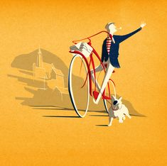 [red_bicycle_01.png]