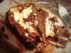 Love Is Sweet, Banana Bread, French Toast, Ice Cream, Stuffed Peppers, Cooking, Breakfast, Desserts, Recipes