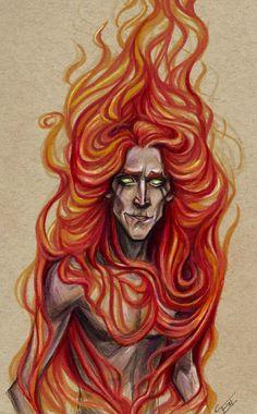 Wiccan, Loki Norse Mythology, Loki Aesthetic, Loki Art, Occult Art, Asatru, Loki Marvel, Cg Art, Deities