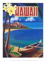 Hawaii Travel Deals #traveldeals #Hawaii