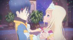 Regal Academy, Cartoon, Anime, Bunny, Cartoon Movies, Anime Music, Cartoons, Animation, Comics And Cartoons