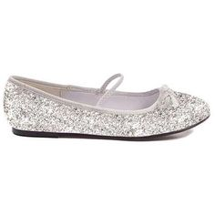 Children'S Glitter Ballet Slipper Ellie Shoes, http://www.amazon.com/dp/B002O283WY/ref=cm_sw_r_pi_dp_P97kqb0XCQ1AR