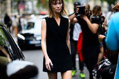 Paris Fall 2015 Couture, Day 5 - Paris Fall 2015 Couture, Day 5-Wmag
