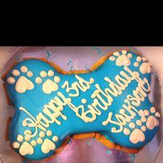 Birthday Cakes Tewksbury Ma
