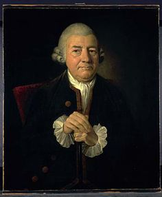 Portrait of John Baskerville (1706-1775), Type Founder and Printer, painted by James Millar in 1774Baskerville's books were admired all over Europe and America. Benjamin Franklin and members of the Lunar Society were among his close friends and subscribers. The Scottish historian W.Robertson and the French dramatist Beaumarchais both called Baskerville a 'Man of Genius'. He greatly influenced the famous contemporary French and Italian printers F.-A. Didot and D.Bodon