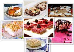 7 Summer Dessert Recipes #desserts