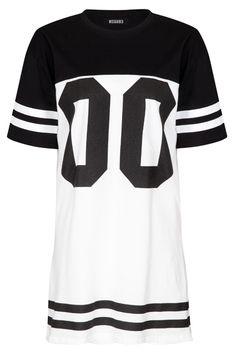 Unisex graffiti baseball jersey with black and white for Baseball jersey shirt dress