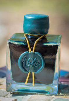 http://www.penaddict.com/blog/2015/9/18/j-herbin-emerald-of-chivor-ink-review