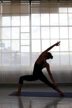 To keep the body in good health is a duty... otherwise we shall not be able to keep our mind strong and clear.  ~Buddha