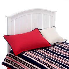 Headboard - Kids Beds