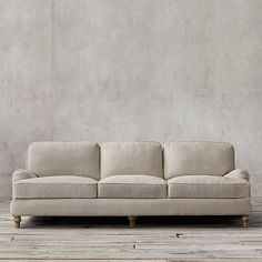 The Top 15 Best Sleeper Sofas & Sofa Beds — Annual Guide 2016