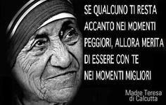 Madre Teresa di Calcutta: I momenti migliori