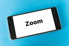 How To Dress For Zoom — Peoplemax: Executive Coaching - Sydney, Melbourne, Brisbane, Perth, Canberra, Adelaide and New Zealand
