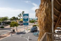 Home - Siesta Key Hotels Beach Resort and Suites Siesta Key Hotels, Siesta Key Beach, Siesta Key Village, Beach Cart, Photo Room, Tiki Hut, Heated Pool, Dance The Night Away, Beach Resorts