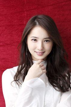 Japanese Beauty, Asian Beauty, Japanese Models, Beauty Photos, Girls In Love, Pretty Girls, Beautiful Models, Beautiful Ladies, Female Portrait