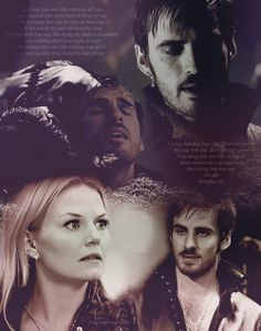 once upon a time fanfiction emma and hook lemon A pirate's charm (nc-17 emma & hook) once upon a time characters are property of committed relationship in a very long time but he wants emma to be the.
