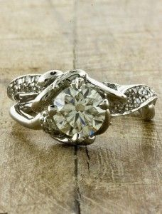 11 Best Rogue Wedding Jewelry Images On Pinterest Wedding Jewelry