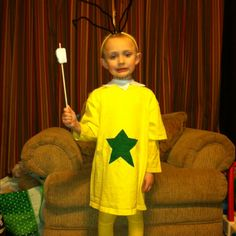 Dr Seuss character dress up. this one looks easy! Story Book Costumes, Book Character Costumes, World Book Day Costumes, Book Characters, Easy Costumes, Homemade Costumes, Halloween Costumes, Costume Ideas, Dr Seuss Costumes