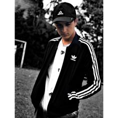 #Adidas #originals #adidasoriginals