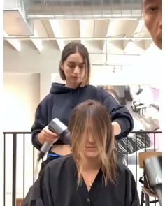 Enlargement Pills, Celebrity Hair Stylist, Hair Brained, Cut And Style, Hair Hacks, Hair Cuts, Hairstyle, Skin Care, Celebrities