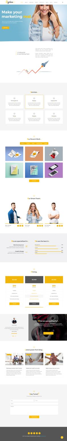 Syrius - SEO /Digital Agency / Creative Joomla Theme  Buy now: https://themeforest.net/item/syrius-seo-digital-agency-creative-joomla-theme/19690474